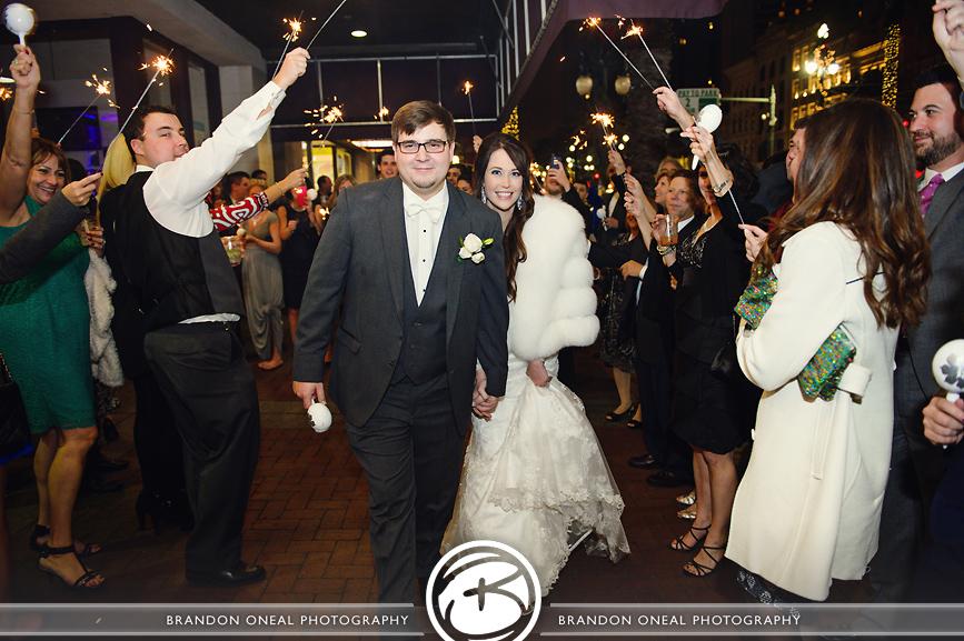 New_Orleans_Wedding-0043