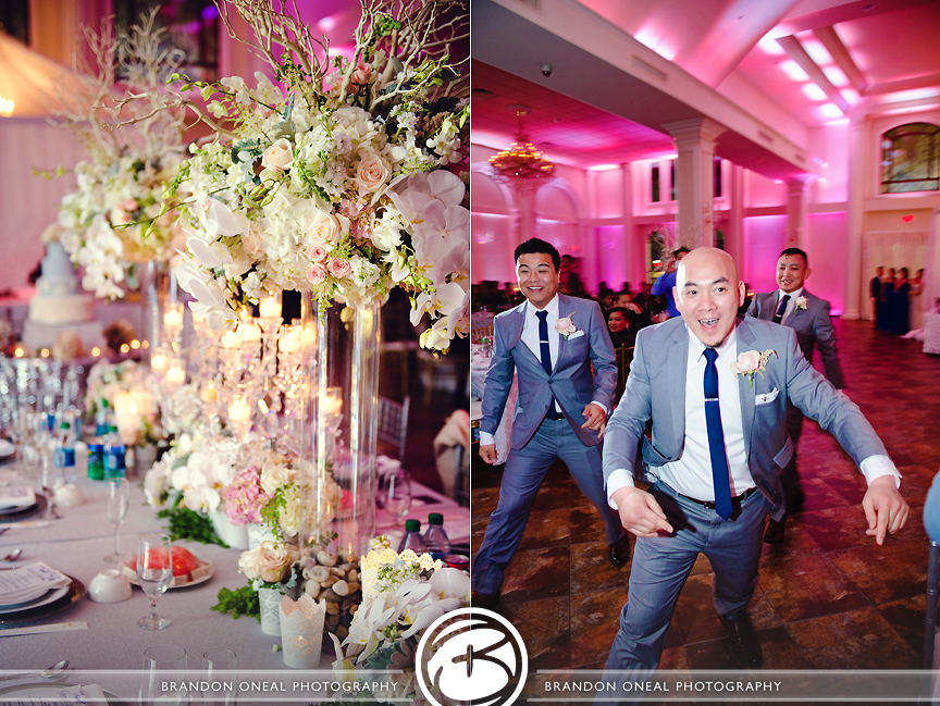 Crystal_Palace_Wedding-0165