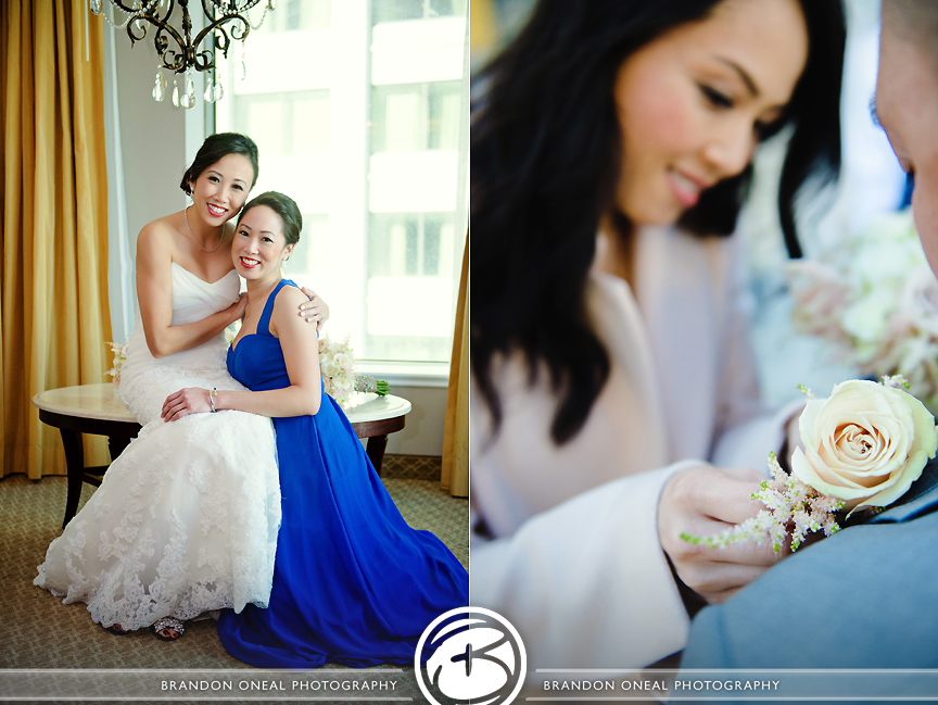 New_Orleans_Vietnamese_Wedding-0165