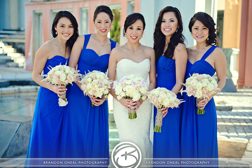 New_Orleans_Vietnamese_Wedding-0169