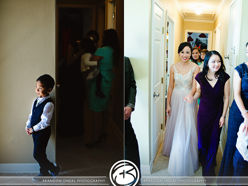 New_Orleans_Vietnamese_Wedding-0172