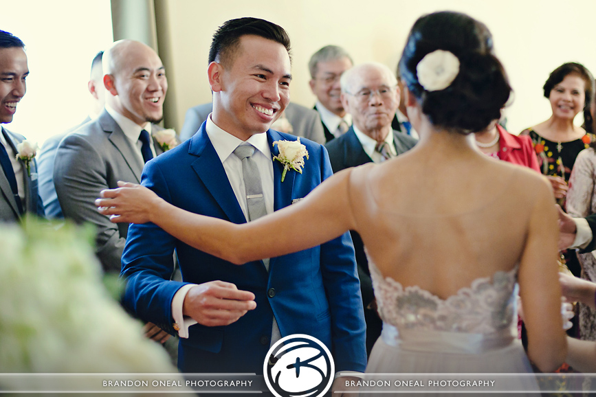 New_Orleans_Vietnamese_Wedding-0174