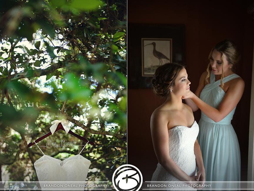 Bullara_Quirk_Wedding-0008
