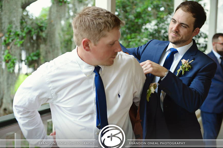 Bullara_Quirk_Wedding-0114