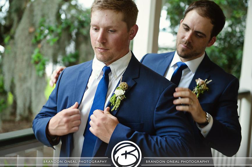 Bullara_Quirk_Wedding-0119