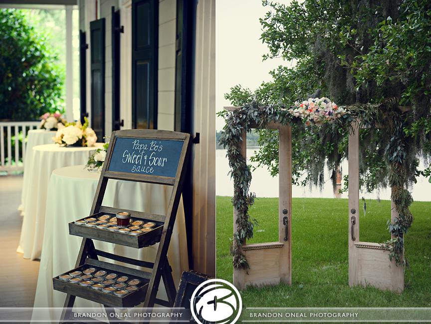 Bullara_Quirk_Wedding-0188