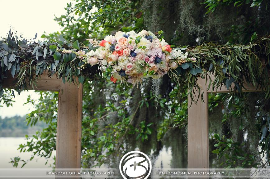 Bullara_Quirk_Wedding-0205