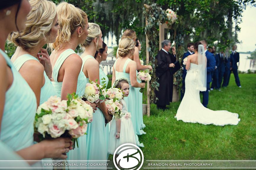 Bullara_Quirk_Wedding-0283