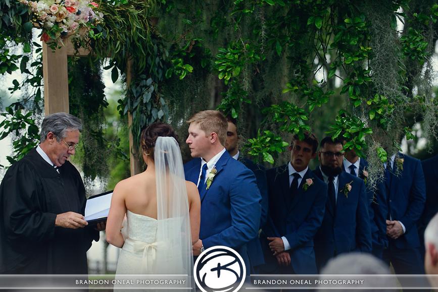 Bullara_Quirk_Wedding-0291