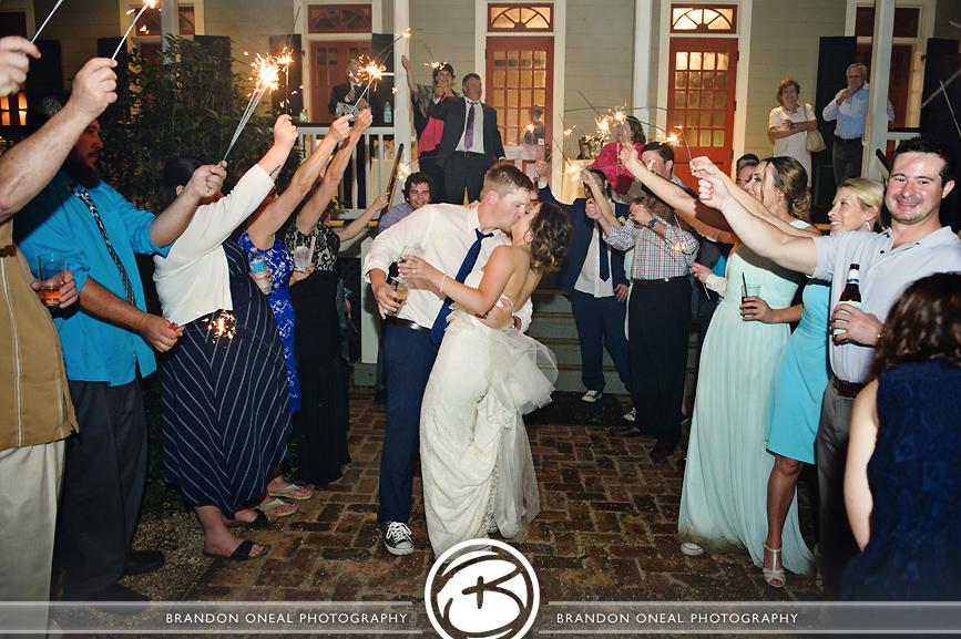 Bullara_Quirk_Wedding-0575