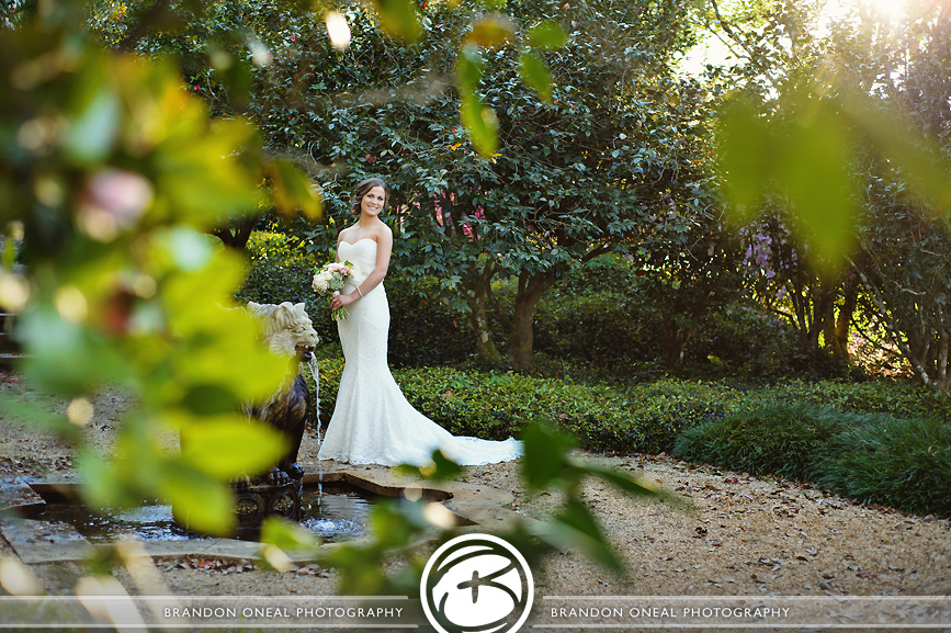 Heather_Bullara_Bridals-0037