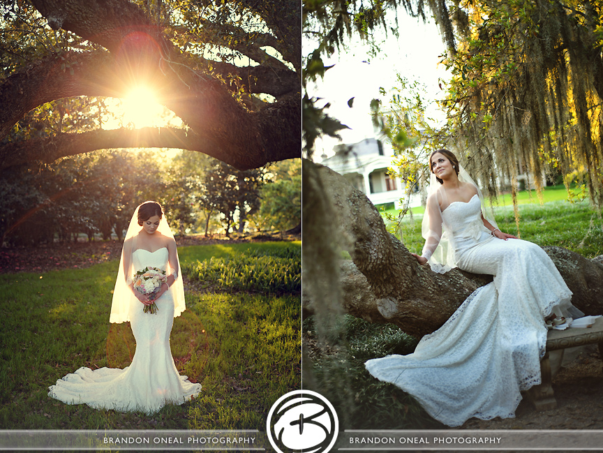Heather_Bullara_Bridals-0061