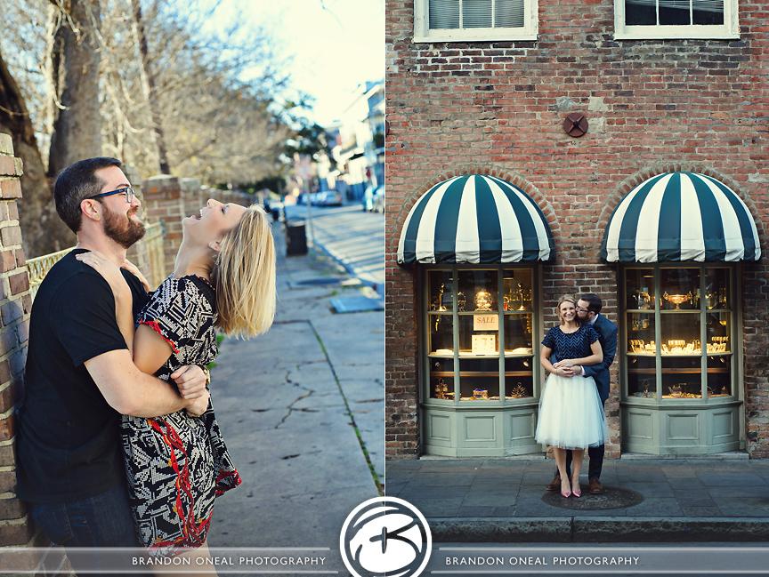 Pattison_Gabbard_Engagement-0017