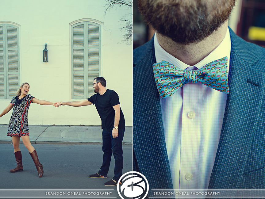 Pattison_Gabbard_Engagement-0027