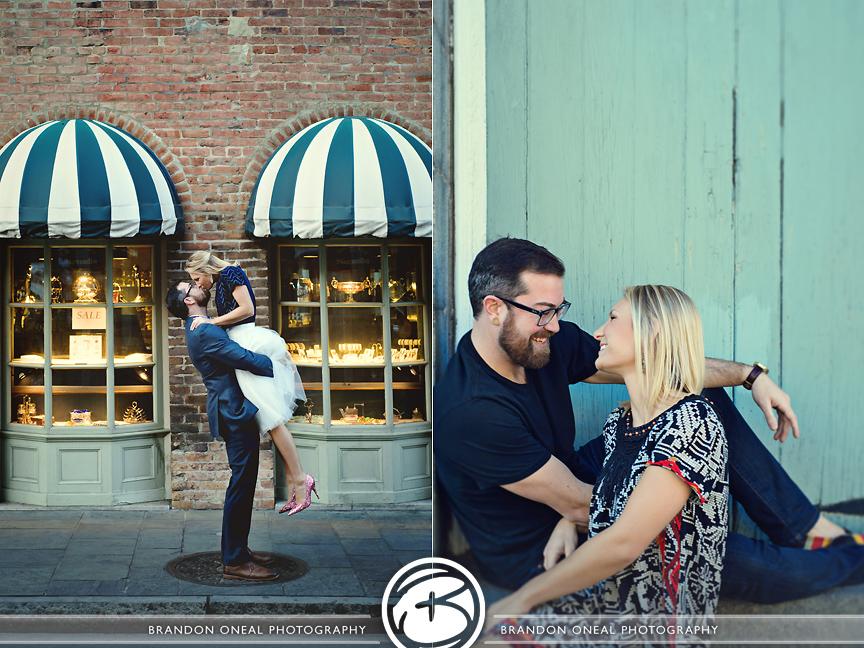 Pattison_Gabbard_Engagement-0083