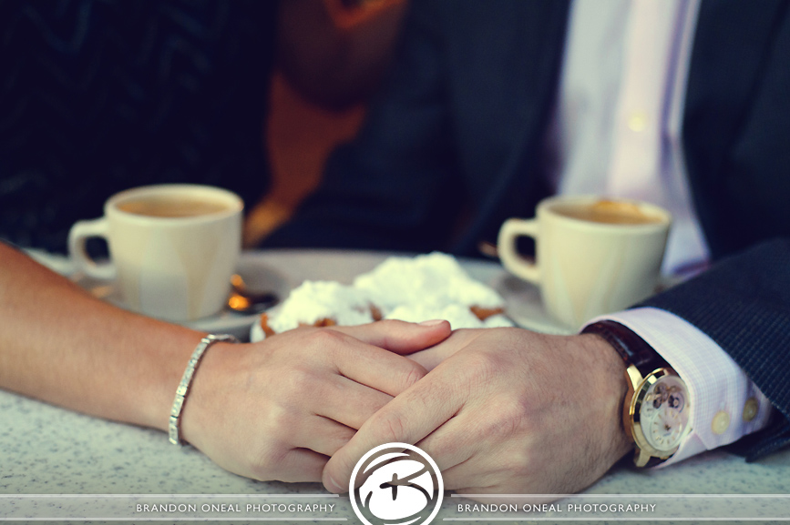 Pattison_Gabbard_Engagement-0105