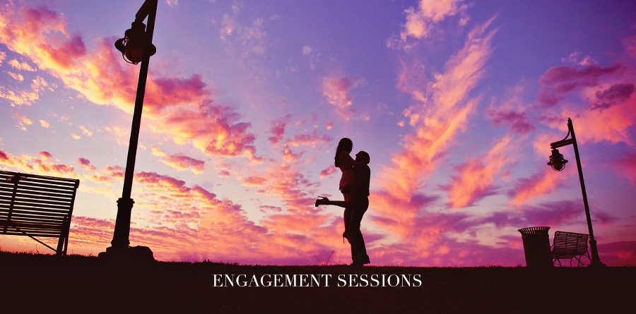 engagement-sessions