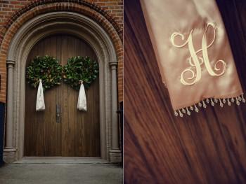 Natchitoches_Wedding-006
