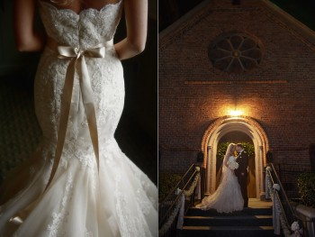 Natchitoches_Wedding-019