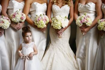 Natchitoches_Wedding-020