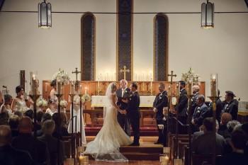 Natchitoches_Wedding-022