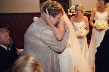 Natchitoches_Wedding-023