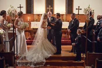 Natchitoches_Wedding-025