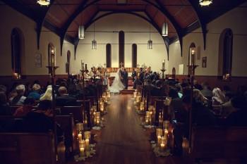 Natchitoches_Wedding-026