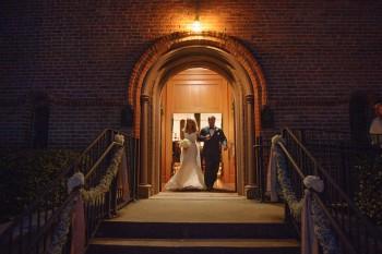 Natchitoches_Wedding-027