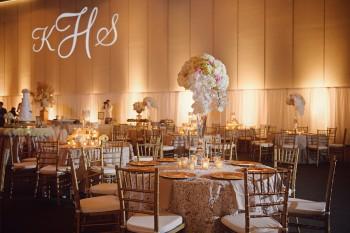 Natchitoches_Wedding-030