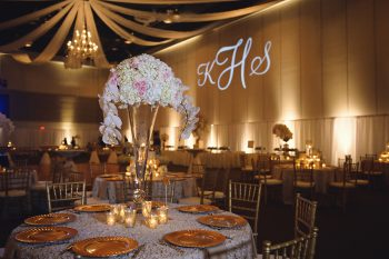 Natchitoches_Wedding-034