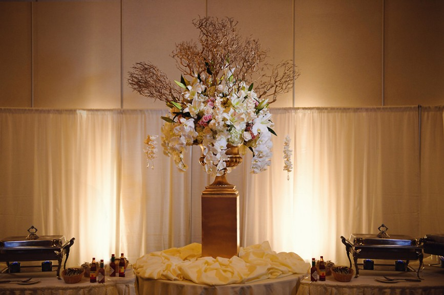 Natchitoches_Wedding-035