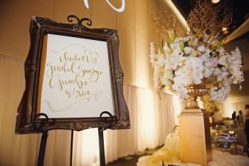 Natchitoches_Wedding-037