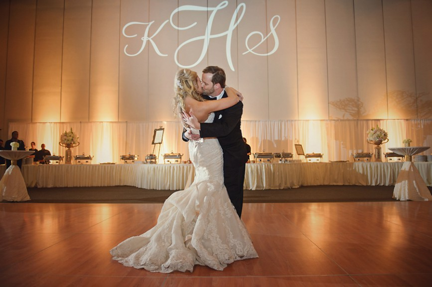 Natchitoches_Wedding-044