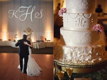 Natchitoches_Wedding-048