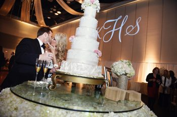 Natchitoches_Wedding-058