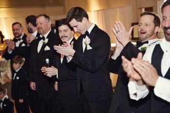 Natchitoches_Wedding-061