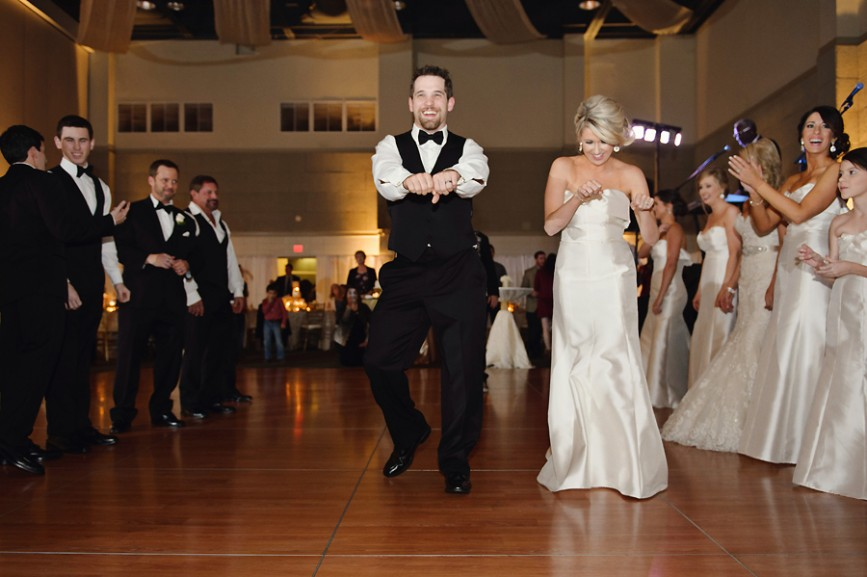 Natchitoches_Wedding-064