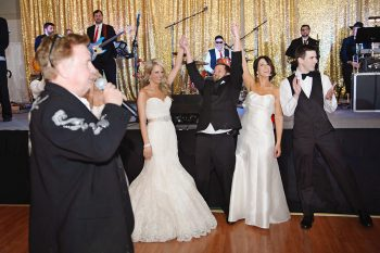 Natchitoches_Wedding-067