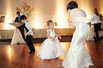 Natchitoches_Wedding-073