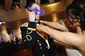 Natchitoches_Wedding-074