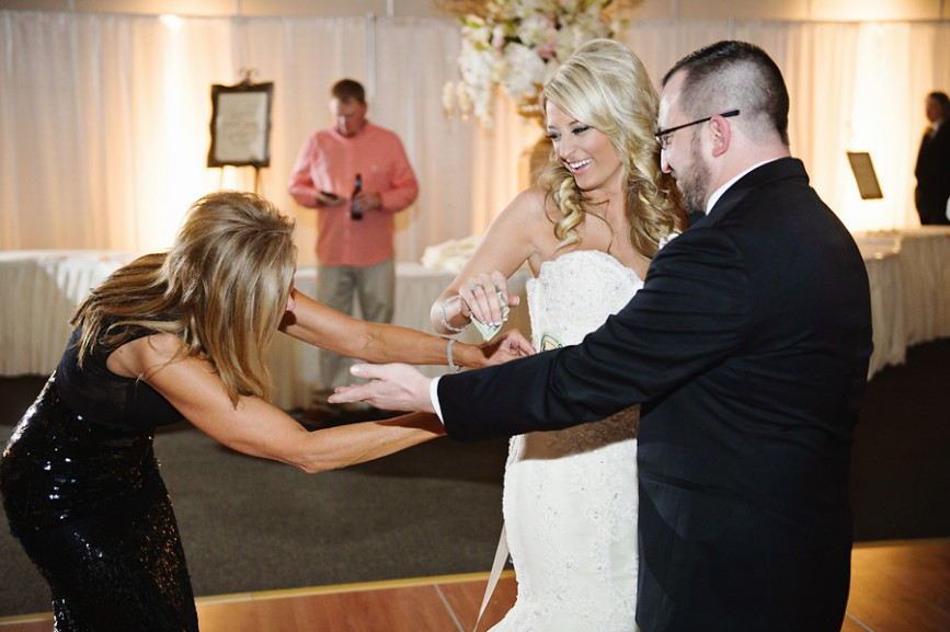 Natchitoches_Wedding-075
