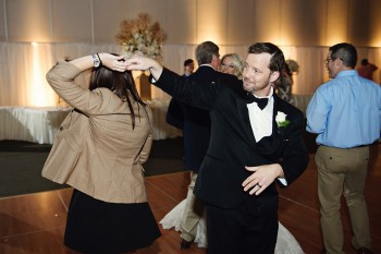Natchitoches_Wedding-076