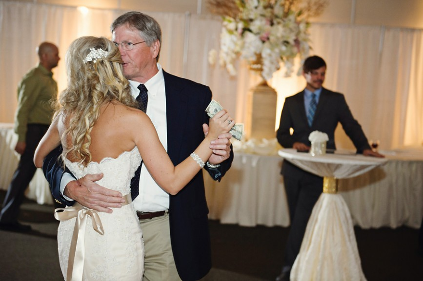 Natchitoches_Wedding-077