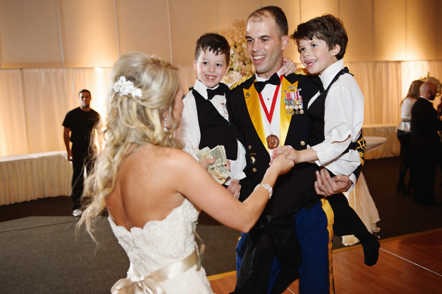 Natchitoches_Wedding-078