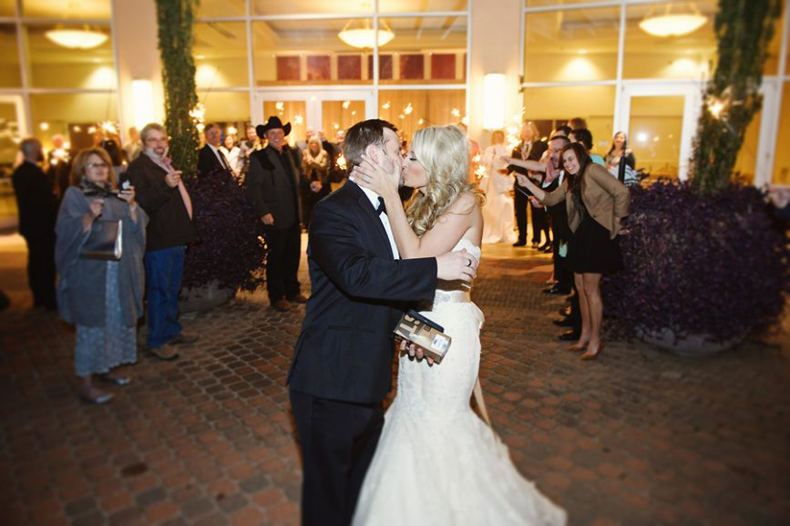 Natchitoches_Wedding-087