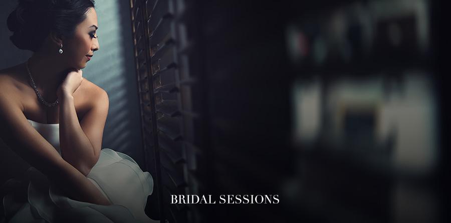 bridal-sessions